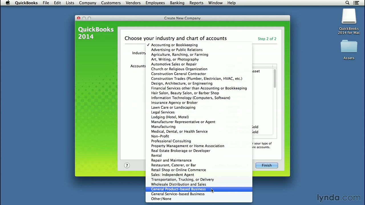 how to delete quickbooks company
