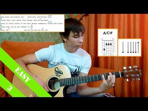 Skillet seths guitar solo at magic springs ar d quality part 1017