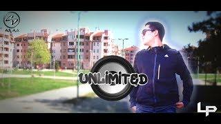 Unlimited - Kraljevski StiL