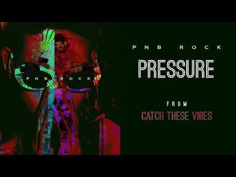 Download Lagu PnB Rock - Pressure [Official Audio] MP3 Free