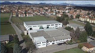 Video Istituzionale Corporate