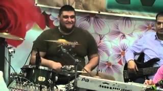 Mandi Nishtulla & Ad Sybardhi - Live