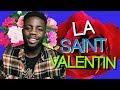 LA SAINT VALENTIN EN 2018 MP3