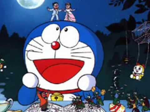 download doraemon movies in hindi mp4
