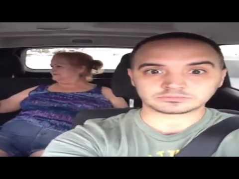 Cortos De Videos De Risa Parte 1