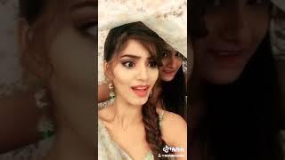 Tik Tok top video No.1 Dulhaniya Hoo