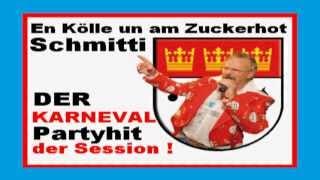 Karneval Hit 2016 Karnevalshit 2016 Karnevalsmusik