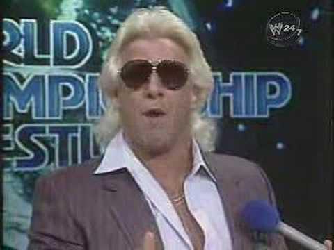WWE 24/7 - Stylin  and Profilin