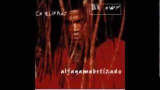 Watch Carlinhos Brown Covered Saints video