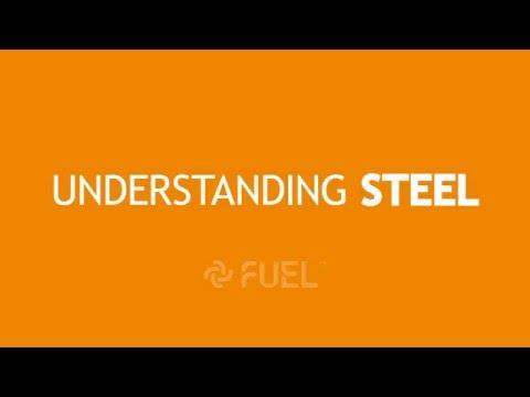 Fuel Shear Guide: Understanding Steel