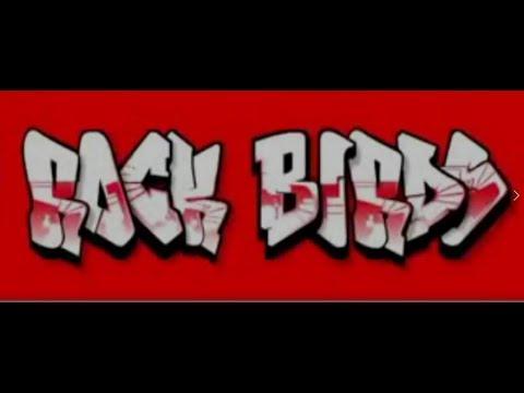 Rock Birds (zene Bikini közeli helyeken )