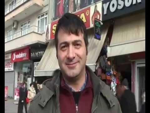 Atatürk İlkelerine Halkın Cevapları
