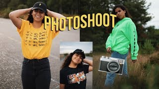Billie Eilish Merch Collection | Annemiek Marie