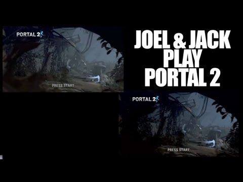 joel-and-jack-play-portal-2.html