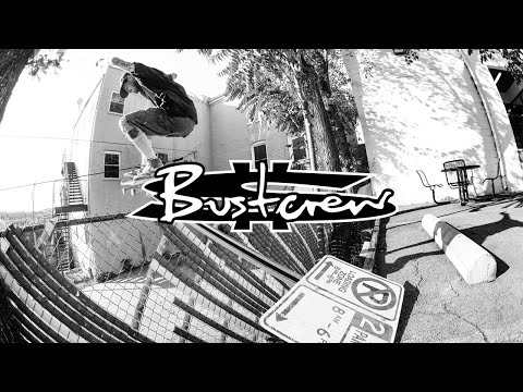 Venture x Bustcrew Video