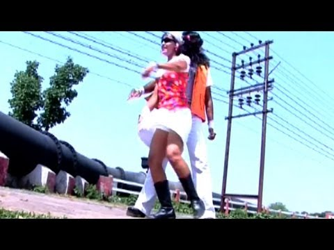 Eggo Chumma De De Garma Garam | Hot Nagpuri Video Song | Adhunik Khoratha Premgeet video