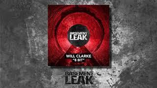 Will Clarke - 8 Bit