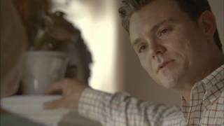 RECTIFY 2-hour Series Premiere April 22 9pm - All New Mondays 10pm | Sundance Channel