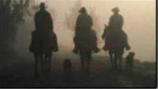 Petticoat Ranch Movie