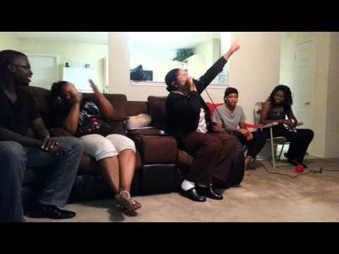 Tasha Cobbs – For Your Glory - Audio Download + Lyrics
