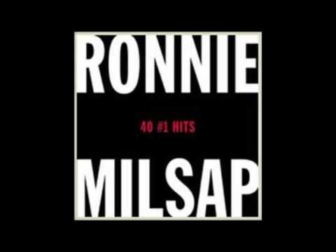Ronnie Milsap - Make No Mistake, She