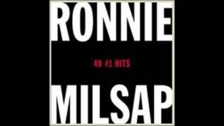 Watch Ronnie Milsap Make No Mistake Shes Mine video