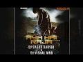 Aaya Hai Raja | EDM & Tapori Mix | DJ Sagar & DJ Vishal MND