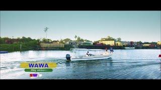 Wawa Salegy - Misy Aminaka