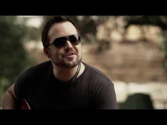 Deric Ruttan - Pass It Around - Official Video