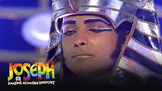 Watch Joseph Song Of The King video