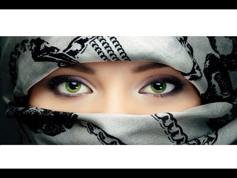 Night in Dubai | Arabic | Club | Middle east | Beat | Instrumental