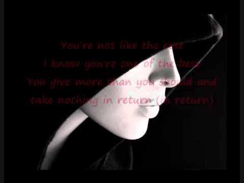 Maureen Mcgovern - Make the Man Love Me