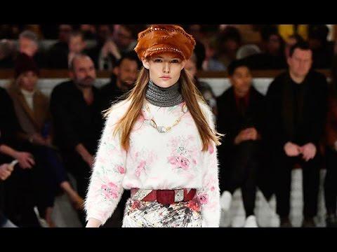 Prada   Pre-Fall 2017 + Fall Winter 2017/2018 Full Fashion Show   Menswear