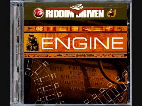 Engine Riddim Mix (2002) By Dj.wolfpak video
