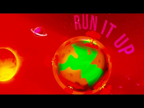 download song Marshmello - Run It Up (360° VR Music Video) free