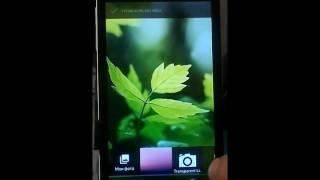 И снова Андроид 7.0 (только AOSP) на смартфоне Explay Fresh