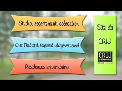 Trouver un logement en location  - Intro