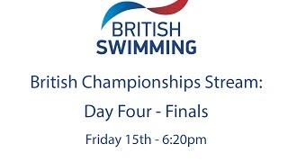 Британский Чемпионат : Азуса Пасифик