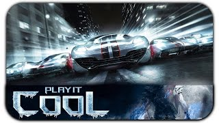 ASUS Play It Cool - GRID 2 (#1)