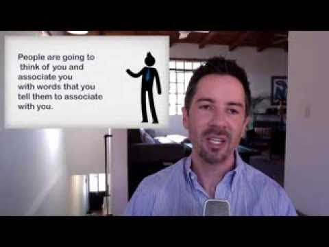 Customer Service Training Video: Label Planting | Communication Skills Training