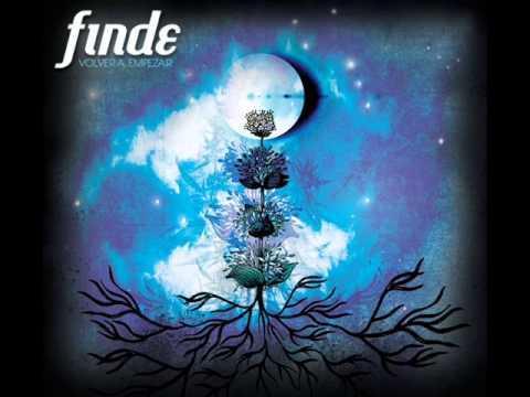 Finde - Volver A Empezar
