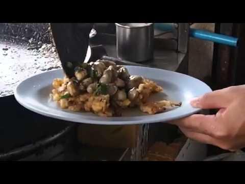 หอยทอดนายหมง by ลุงอ้วน กินกะเที่ยว