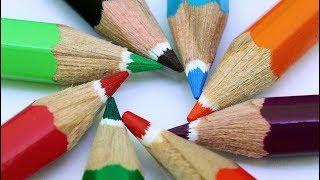 40 Creative Photography Ideas