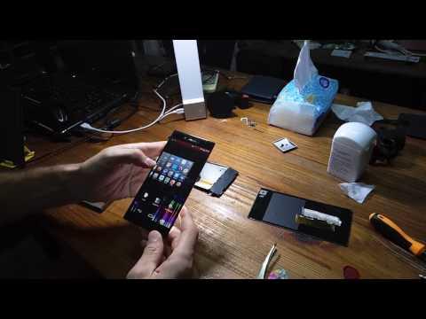 Download firmware cubot x6