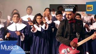 Diluna Diluna - Chinthaka Malith