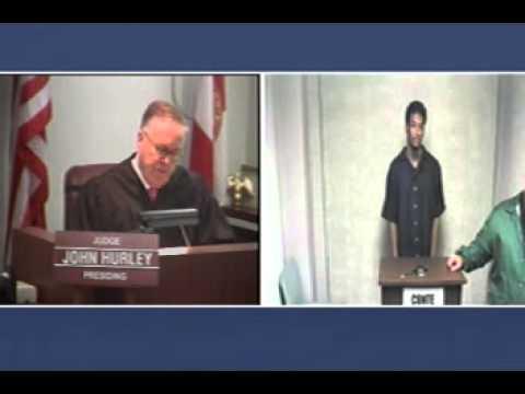 AM Bond Court Wednesday 022515