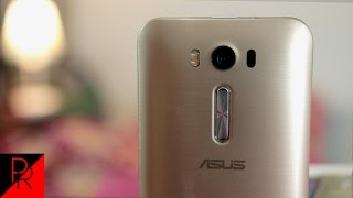 [REVIEW] Asus Zenfone Laser(4G) - Indonesia