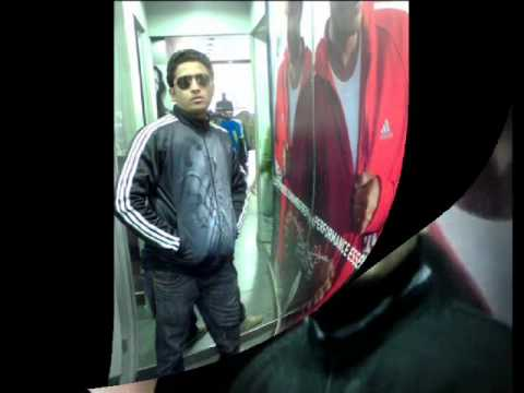 Gaddi Moudan Ge video