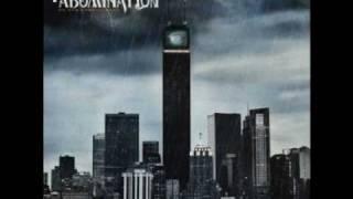 Vídeo 1 de I Am Abomination