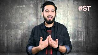 5 Reasons Why Your Prayers and Dua Are Not Answered